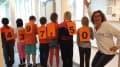 opbrengst-estafetteloop-basisschool-hoge-raven-voor-handjehelpen