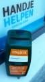 handjehelpen-collecteert-in-tuindorp-en-overvecht-voor-oranjefonds