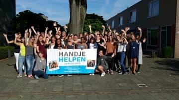 honderd-helpende-handen