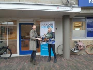 jantsje-boersma-nieuwe-regiocoordinator-houten