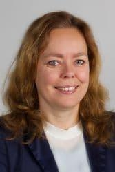 wethouder-sociaal-domein-en-loco-burgemeester-astrid-heijstee-uit-weesp