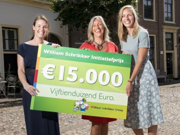 handjehelpen-wint-william-schrikker-prijs-van-15-000-euro