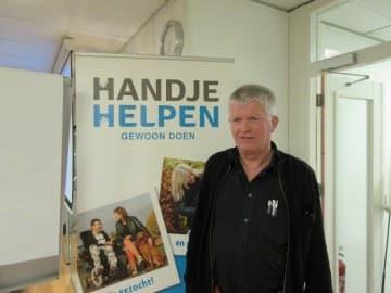 lezing-hans-van-dam-trekt-volle-zaal