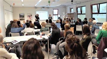 presentatie-ervaringsmaatjes-voor-zorgcoordinatoren-vo