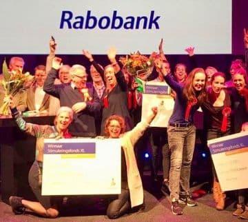 handjehelpen-wint-rabobank-stimuleringsprijs-xl