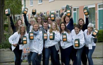 handjehelpen-collecteert-voor-het-oranjefonds