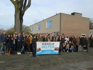 unieke-samenwerking-hogeschool-utrecht-verpleegkunde-en-handjehelpen