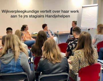 wijkverpleegkundigen-delen-kennis-bij-handjehelpen