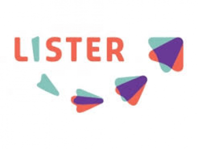 Lister en Handjehelpen zorgden voor 51 matches in 2020!