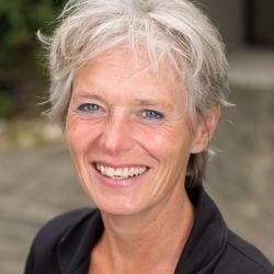 Angelique Heerdink