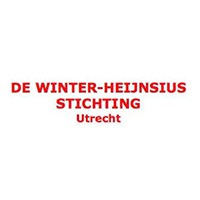 Winter-Heijnsius Stichting