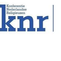 Konferentie Nederlande Religieuzen