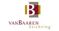 Van Baarenstichting