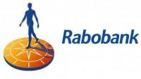 Stichting Stimuleringsfonds XL Rabobank