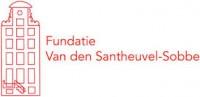 Fundatie van den Santheuvel Sobbe
