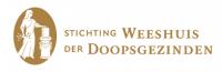 Stichting Weeshuis der Doopsgezinden