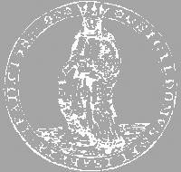 Stichting het Evert Zoudenbalch Huis