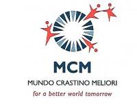 Stichting Mundo Crastino Meliori