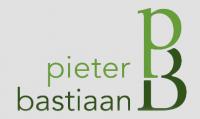 Stichting Pieter Bastiaan