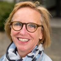 Rosemarie Boesten